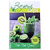 """""""Зелені смузі. 10-денна програма очищення"""" Джей Джей Сміт"""