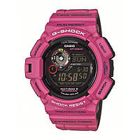 Наручные часы Casio GW-9300SR-4ER