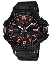 Оригинальные наручные часы Casio GW-A1000FC-1A4ER