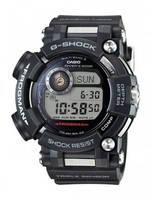 Оригинальные наручные часы Casio GWF-D1000-1ER