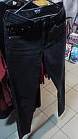 Джинсы женские Angel Jeans Италия размер 36