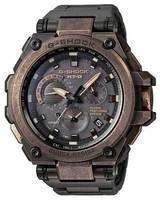 Оригинальные наручные часы Casio MTG-G1000AR-1AER
