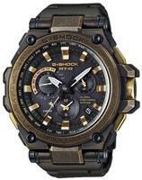 Оригинальные наручные часы Casio MTG-G1000BS-1AER