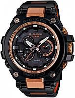 Оригинальные наручные часы Casio MTG-S1000BD-5AER