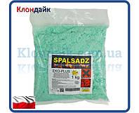 Средство для очистки дымохода и котла Spalsadz (Польша)