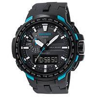 Оригинальные наручные часы Casio PRW-6100Y-1AER