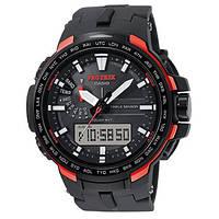 Оригинальные наручные часы Casio PRW-6100Y-1ER