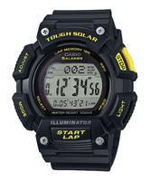 Оригинальные наручные часы Casio STL-S110H-1CEF