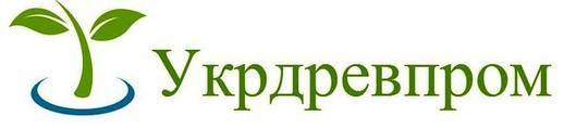 Укрдревпром