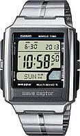 Оригинальные наручные часы Casio WV-59DE-1AVEF
