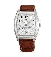 Оригинальные наручные часы Orient CFPAC004W