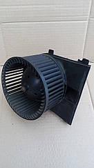 Вентилятор печки Volkswagen Golf 4.