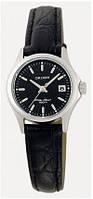 Оригинальные наручные часы Orient CSZ2F004B