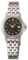 Оригинальные наручные часы Orient CSZ3R002B