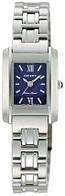 Оригинальные наручные часы Orient CUBMP002D