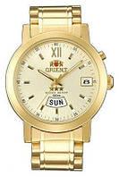 Оригинальные наручные часы Orient FEM5G00HC