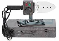 Паяльник для пластиковых труб Темп ППТ-1500