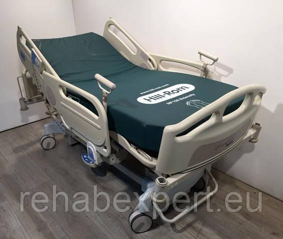 Функциональная кровать Hill-Rom AvantGuard 1200 Medical Bed