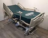 Функциональная кровать Hill-Rom AvantGuard 1200 Medical Bed, фото 2