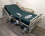 Функциональная кровать Hill-Rom AvantGuard 1200 Medical Bed, фото 3