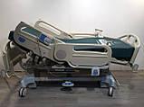 Функциональная кровать Hill-Rom AvantGuard 1200 Medical Bed, фото 4
