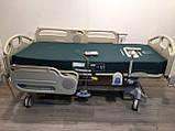 Функциональная кровать Hill-Rom AvantGuard 1200 Medical Bed, фото 5