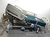 Функциональная кровать Hill-Rom AvantGuard 1200 Medical Bed, фото 6