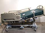 Функциональная кровать Hill-Rom AvantGuard 1200 Medical Bed, фото 7