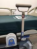 Функциональная кровать Hill-Rom AvantGuard 1200 Medical Bed, фото 8