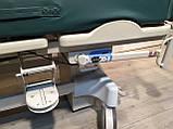 Функциональная кровать Hill-Rom AvantGuard 1200 Medical Bed, фото 9