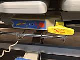 Функциональная кровать Hill-Rom AvantGuard 1200 Medical Bed, фото 10
