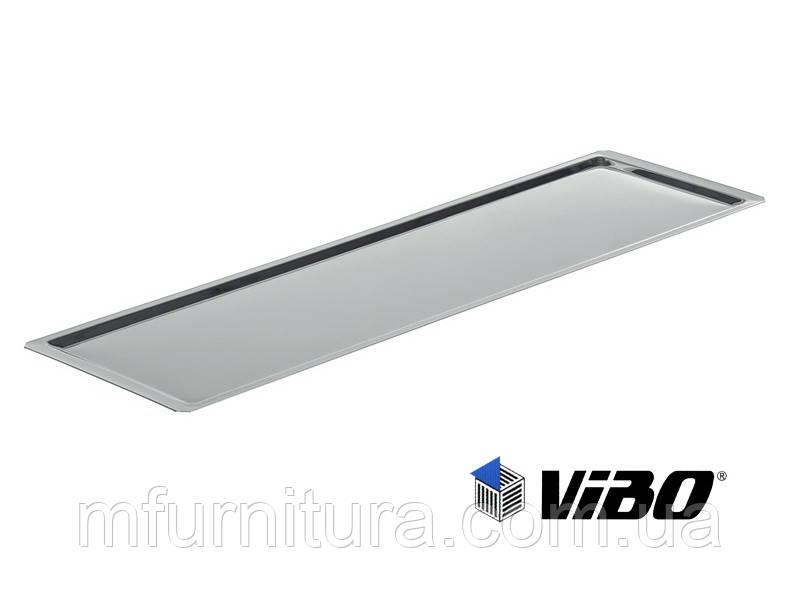 Поддон для сушки / 450 мм / нержавейка / VIBO(Italy)