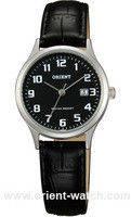 Оригинальные наручные часы Orient FSZ3N005B