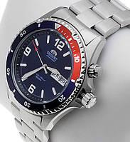 Оригинальные наручные часы Orient FSZ3V001W
