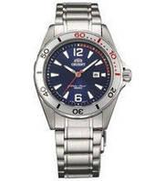Оригинальные наручные часы Orient FSZ3V002D