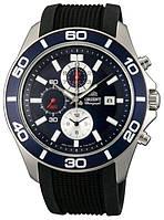 Оригинальные наручные часы Orient FTT0S004D