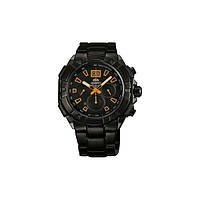 Оригинальные наручные часы Orient FTV00006B