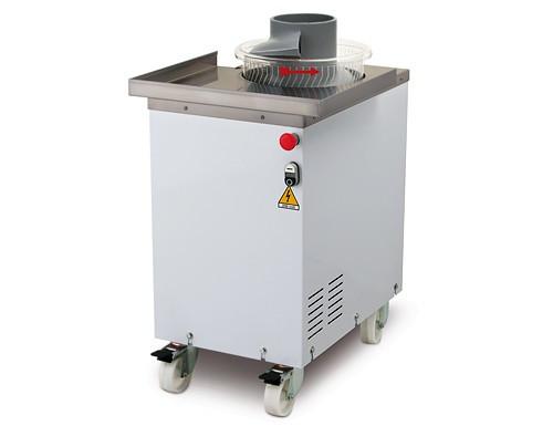 Аппарат для порционирования теста TAP800 GGM