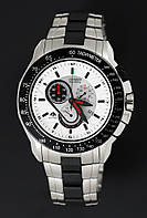 Часы Citizen Promaster Eco-Drive AT0710-50A , фото 1