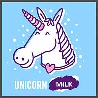 Ароматизатор Xi'an Muren Unicorn Milk, фото 1