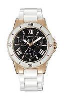 Оригинальные наручные часы Orient FUT0F001B