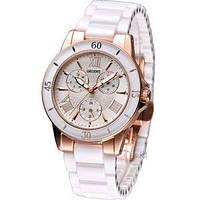 Оригинальные наручные часы Orient FUT0F001W