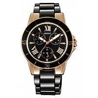 Оригинальные наручные часы Orient FUT0F002B