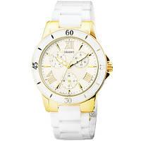 Оригинальные наручные часы Orient FUT0F003S