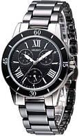 Оригинальные наручные часы Orient FUT0F004B