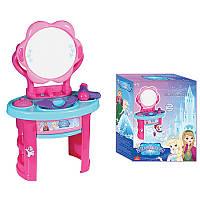 Стол для макияжа UCAR 4419 в коробке