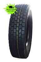 Грузовые шины Fronway HD919, 315/70R22.5