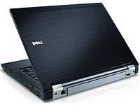 Ноутбук Dell 6400 б/у, Харьков