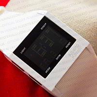 Оригинальные наручные часы Alberto Kavalli 2934-2