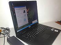 Dell latitude l110, фото 1